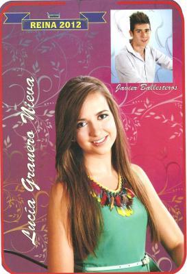 20120915190957-reina-honrubia-2012.jpg