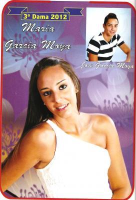 20120916213249-damas-honrubia-12.jpg