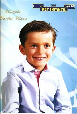 20120916213342-infantil.jpg