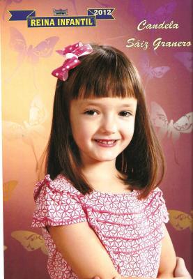 20120916213505-reina-infantil.jpg