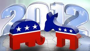 20121107124224-elecciones-usa.jpg