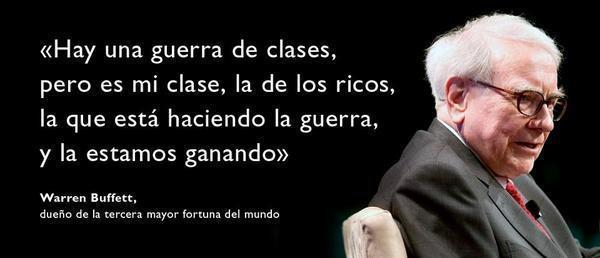 20121222152201-guerra-ricos-y-pobres.jpg