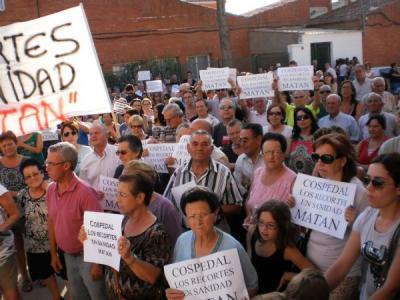 20130115100713-2012725132121-1-7-protesta-honrubia.jpg