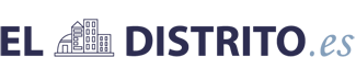 20130118142048-logotipo-el-distrito.png