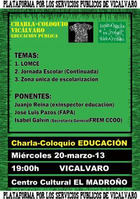 20130313150615-cartel-charla-educacion-vicalvaro.jpg