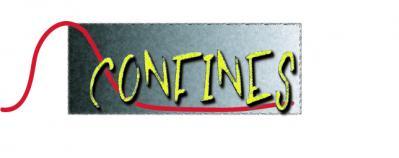 20130506114820-logoconfines.jpg