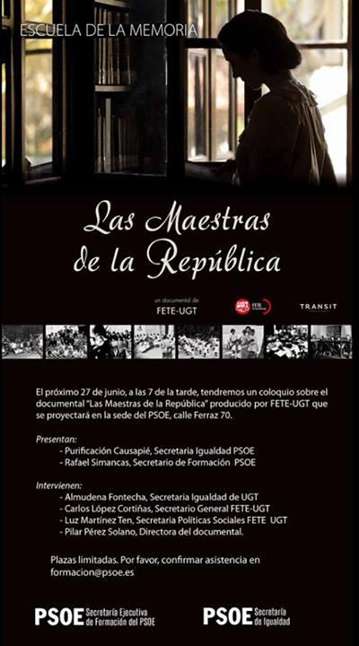 20130627141658-las-maestras-de-la-republica.jpg