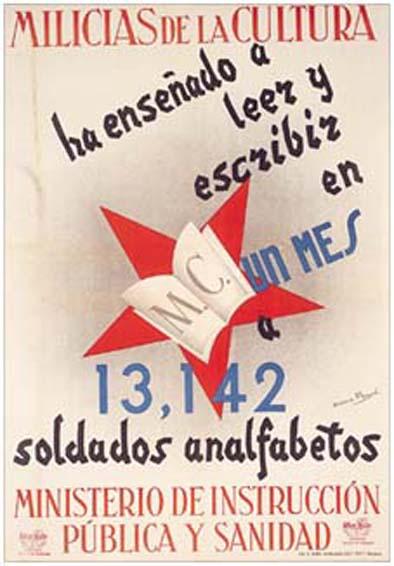 20131008085033-milicias-de-la-cultura.jpg