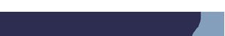 20140117122034-el-distrito-logo.png