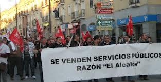 20140409085020-privatizaciones-municipales.jpg