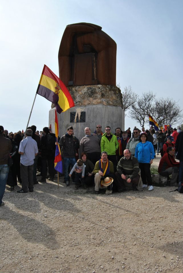 20150625221144-batalla-del-jarama-2013.jpg