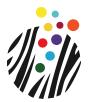 20151005121757-logo-p11.png