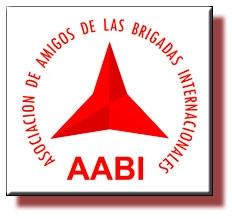 20151101150841-brigadasinternacionales.jpg