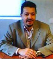 La página de Juan Julián Elola