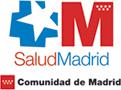 SE PUBLICÓ YA LA CONVOCATORIA DE PLAZAS SANITARIAS PARA LOS NUEVOS HOSPITALES DE LA COMUNIDAD DE MADRIR