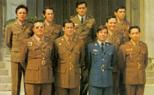 Reconocimiento, aunque sea muy retardado, a los militares de la Unión Militar Democrática.