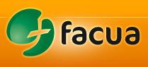 Elige la peor empresa del año, en la página de la Asociación de Consumidores FACUA