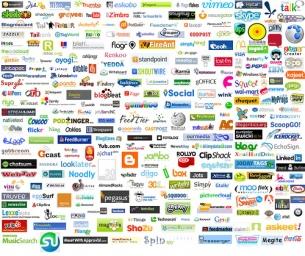 GENERACIÓN 2.0 Informe sobre los hábitos de los adolescentes en las redes sociales.