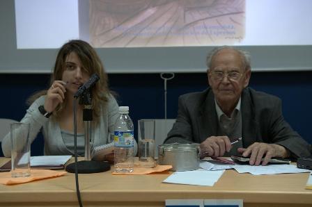 Homenaje a la II República en la Agrupación Socialista de Vicálvaro el próximo 13 de abril