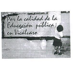 2500 profesores menos en la Comunidad de Madrid para secundaria en el próximo curso