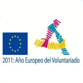 5 de diciembre, día del voluntariado