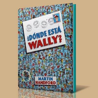 La excasa presencia pública de Rajoy enerva a la prensa extranjera