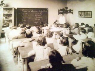 La enseñanza en la II República: La República de los maestros