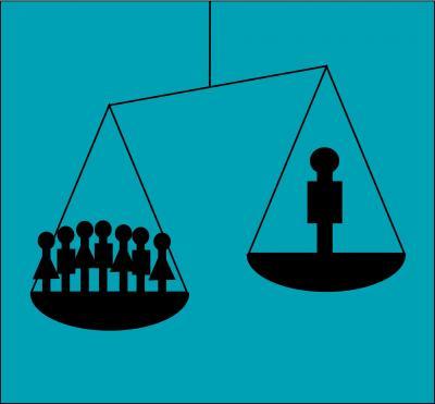 El reto es la desigualdad